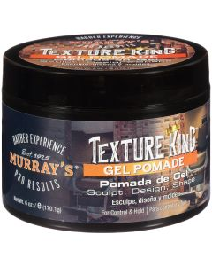 Murray's Billy's Texture King Pomade