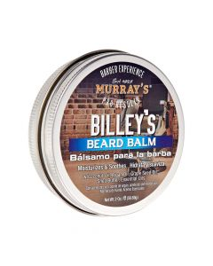 Murray's Billy's Beard Balm