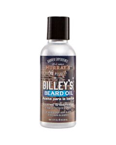Murray's Billey's Beard Oil