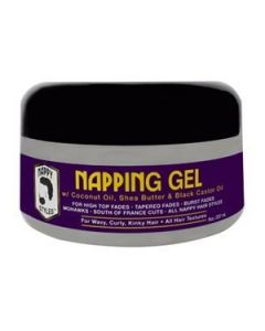 Nappy Styles Hair Gel