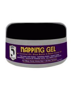 Nappy Styles Hair Gel