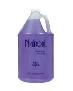 Nairobi Kool Player 1 Gal