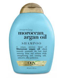 OGX Argan Shampoo