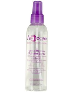 Aphogee Gloss Therapy Spray