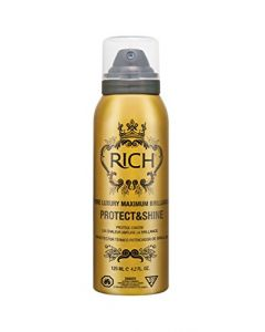 Rich Pure Luxury Protect & Shine Spray 4 oz.