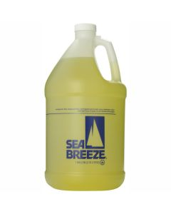 Sea Breeze Astringent Original 1 Gal