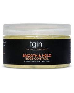 Tgin Smooth & Hold Edge Extra Hold