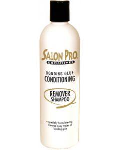 Salon Pro Remover Shampoo