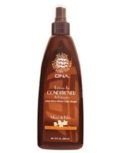 My DNA Leave-In Conditioner & Detangler