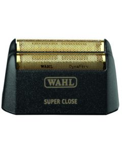 Wahl 5-Star Foil (Super Close)