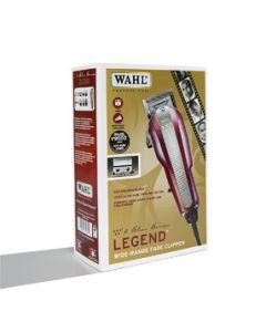 Wahl 5-Star Clipper Legend