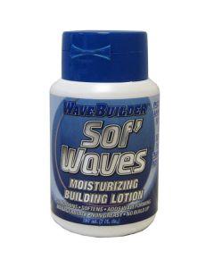 Wave Builder Sof' Waves