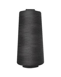 Weaving Thread Black 2000M