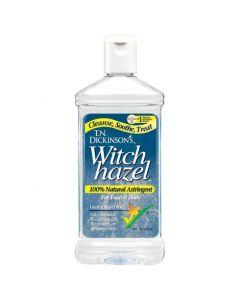 Dickinson's Witch Hazel 16oz